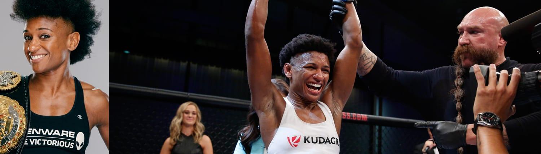 Strawweight-Champion-Angela-Hill