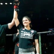 News-Invicta-FC-12-3-Bouts-Added
