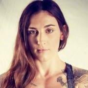 News-Megan-Anderson-Signing