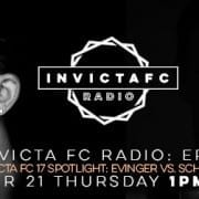 IFCRadio-Ep10-Banner