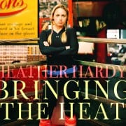ifc21-heatherhardyheat