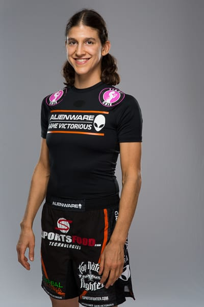 Image result for Roxanne Modafferi